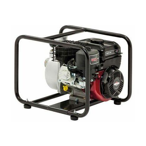 Pompe à eau thermique 4 temps WP2-35
