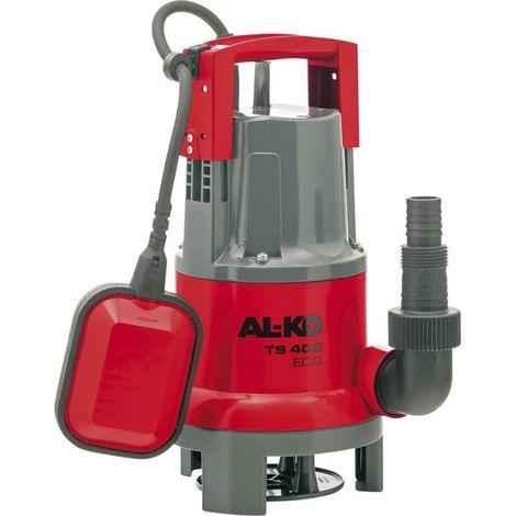 Pompe à eau TS 400 ECO