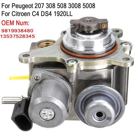Pompe à essence à haute pression de voiture automatique pour Peugeot pour citroën pour mini