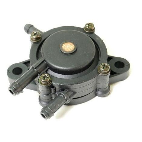 Pompe à essence universelle Briggs et Stratton, Honda, Kohler, Kawasaki