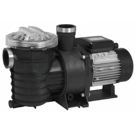 pompe à filtration 6m3/h mono - filtra 6e - ksb