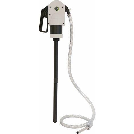 Pompe à levier manuelle AdBlue TOPCAR 08445