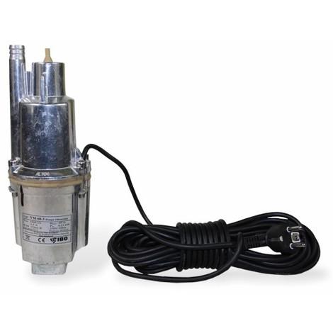 Pompe à membrane 250W VM60-3