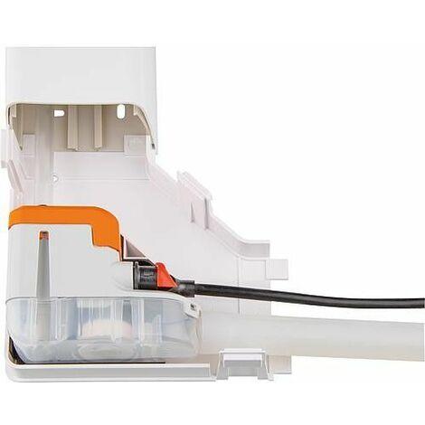 Pompe a piston vibrant-condensat DELTA PACK