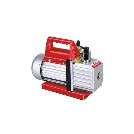 Pompe à vide 230V 71l/min moteur 1/3 CV raccord 1/4 + 3/8 flare ROBINAIR VACUMASTER (RA15301A-E) ASPEN PUMPS 188OUT0016