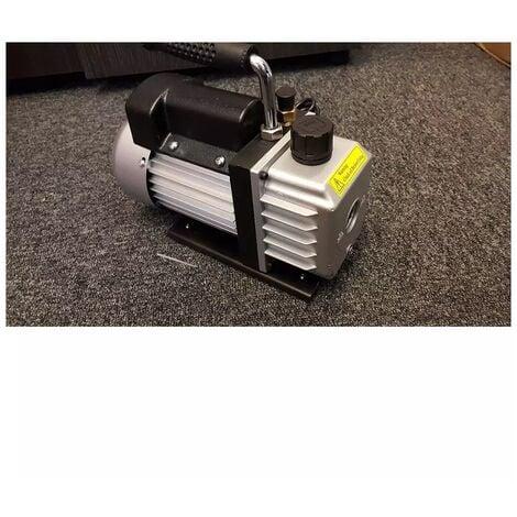 POMPE A VIDE FC-0.5A 220V