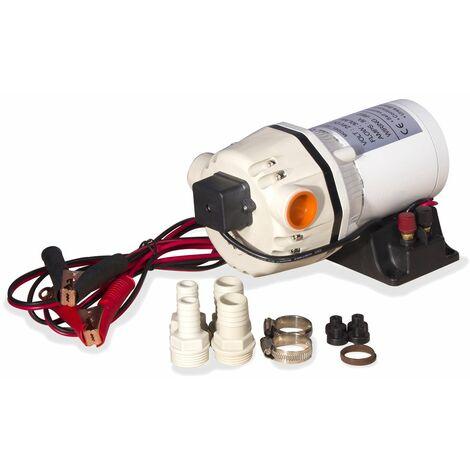 Pompe adblue 12 V MW-Tools POAD12