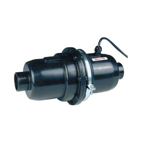 Pompe AIR BLOWER 1,5 CV - ASTRAL