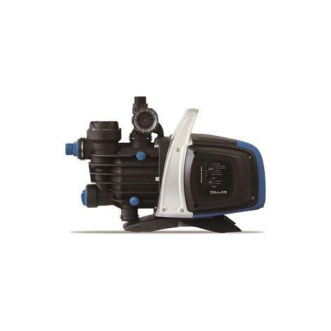 Pompe automatique D-EBOOST 1100/45 TALLAS