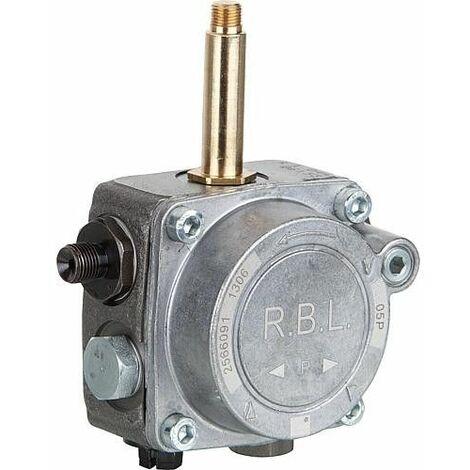 Pompe bruleur fuel Riello 3007812