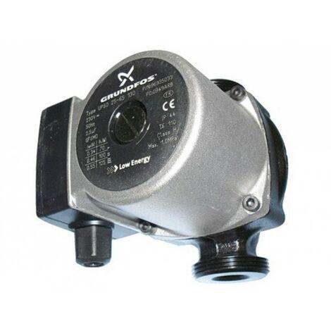 Pompe Circulation Caldera Standard Grundfos Ups 25–65130