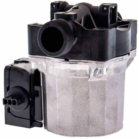 Pompe Circulation Chaudière Saunier Duval Isotherm 05642900