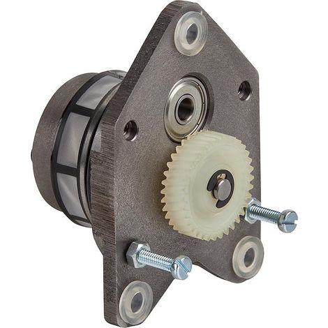 Pompe complète, compatible Oilpress: Type 180, 230, 240, 330