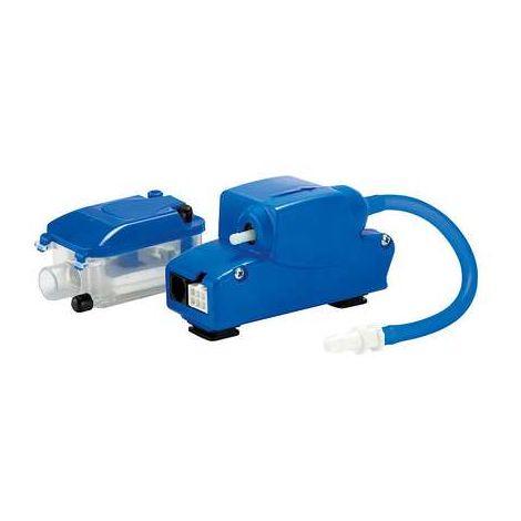 Pompe condensat de climatiseur Mini EC-1 - CBM