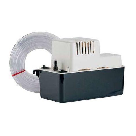 Pompe condensat de climatiseur VCMA20ST - CBM
