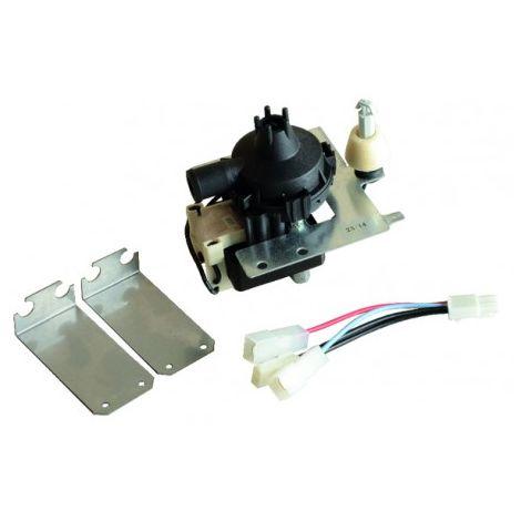 Pompe condensats ensemble - AIRWELL : 1PR130022