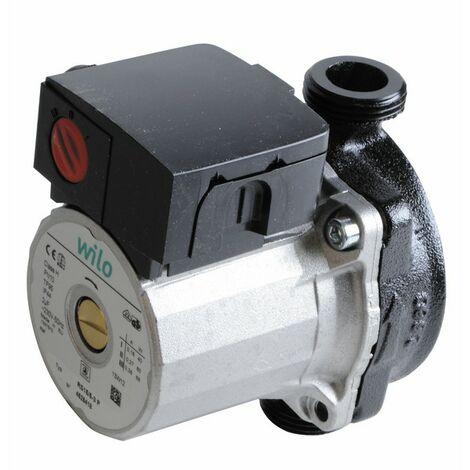 Pompe cp53 130 - BAXI : S17000037