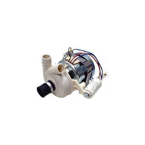 Pompe cyclage 950f1i pour Lave-vaisselle Ariston, Lave-vaisselle Indesit, Lave-vaisselle Scholtes