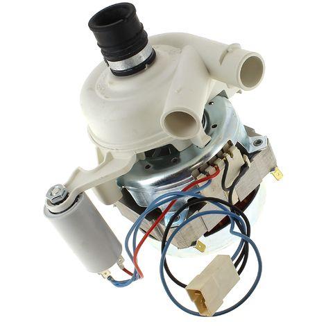 Pompe cyclage 950h1i pour Lave-vaisselle Ariston, Lave-vaisselle Indesit, Lave-vaisselle Scholtes