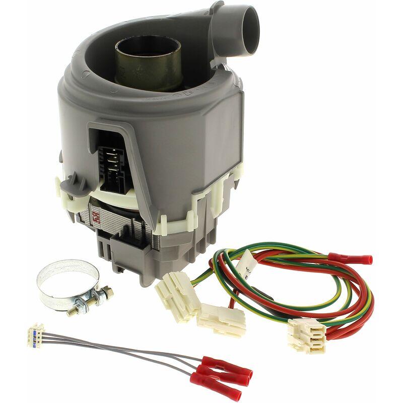 CHENKEE Pompe /à ballon volley-ball adaptateur de pompe multifonctionnel avec sac de rangement pour football rugby et v/élo 5 pi/èces basket-ball