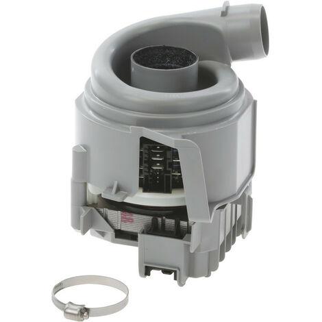 Pompe cyclage-chauffage Bosch 00755078