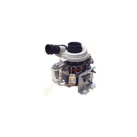 Pompe cyclage cpi2/55 pour Lave-vaisselle Bauknecht, Lave-vaisselle Laden, Lave-vaisselle Whirlpool