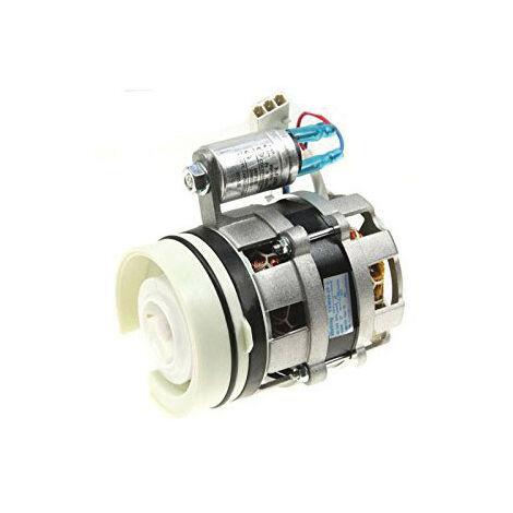 Pompe cyclage yxw48-2f-3 pour lave vaisselle Brandt AS0033454
