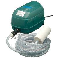 Pompe d'aération de bassin Air 2000 Indoor 2000L/h