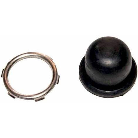 Pompe d'amorçage TECUMSEH 632047