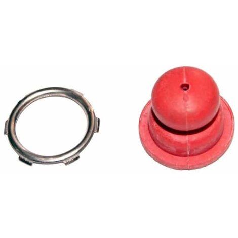 Pompe d'amorçage TECUMSEH 632694a