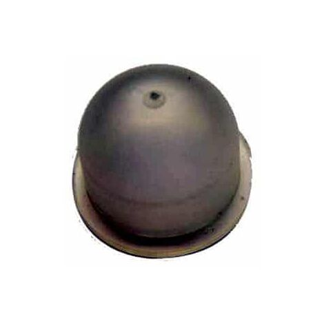 Pompe d'amorçage WALBRO 188-12