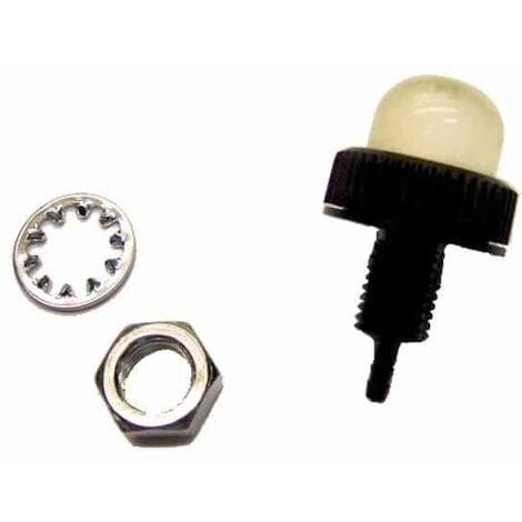 Pompe d'amorçage WALBRO 188-506