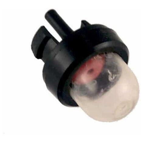 Pompe d'amorçage WALBRO 188-512 - 188-512-1 - 683974 - 791-683974b