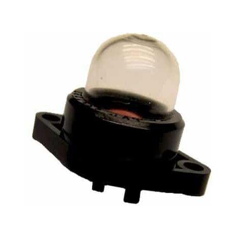Pompe d'amorçage WALBRO 188-513
