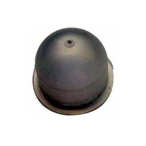 Pompe d'amorçage ZAMA 0057004 - 0057003