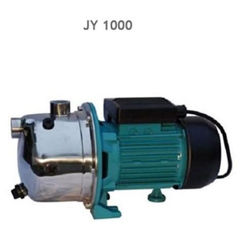 Pompe d'arrosage POMPE DE JARDIN pour puits 1100 W 60l/min