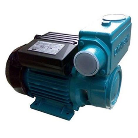 Pompe d'arrosage POMPE DE JARDIN pour puits 750 W 48l/min pompe à eau de surface