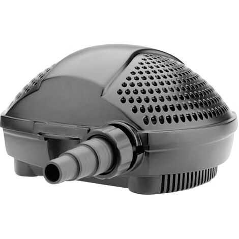Pompe de bassin/filtre Pondomax Eco 14000 W70916