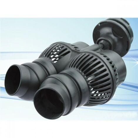 """main image of """"Pompe de brassage pour aquarium 12000 l/h avec aimant"""""""