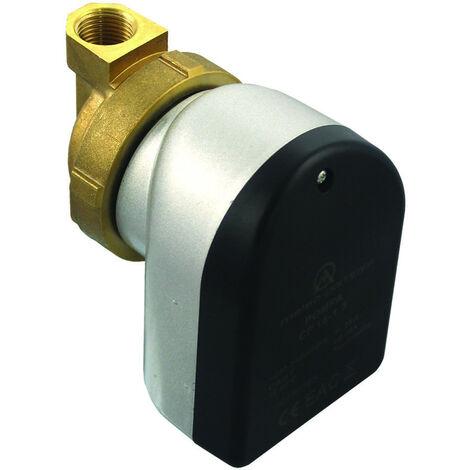 """Pompe de circulation ECS 1/2"""" MALEC CP"""