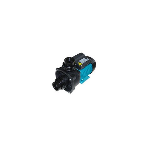 Pompe de circulation WIPER0 M 4P