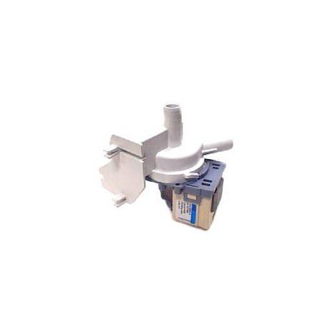 Pompe de cyclage 290603 pour Lave-linge Electrolux, Lave-linge A.e.g