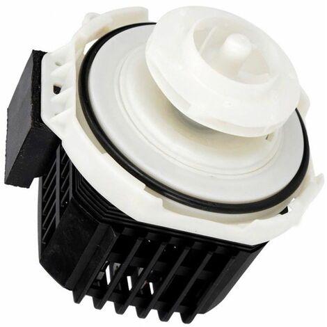 Pompe de cyclage (C00257903) Lave-vaisselle 296095 ARISTON HOTPOINT, INDESIT, SCHOLTES