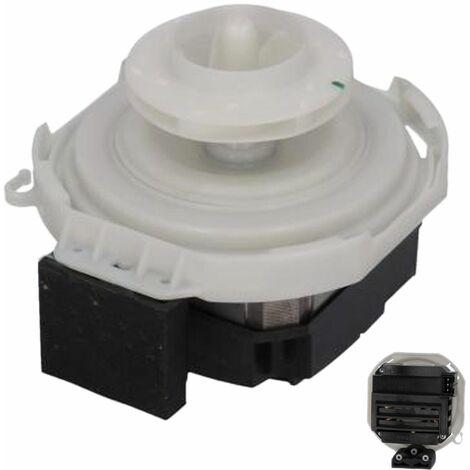 Pompe de cyclage (C00302488) Lave-vaisselle 294547 ARISTON HOTPOINT, WHIRLPOOL, INDESIT, SCHOLTES, BAUKNECHT, LADEN