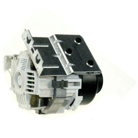 Pompe De Cyclage Cpi2/55-106/pnt 480140103009 Pour LAVE VAISSELLE