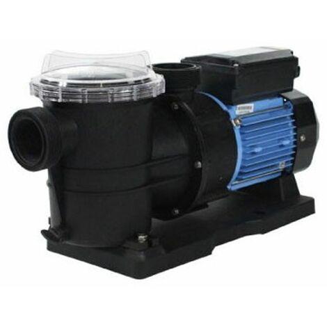 Pompe de filtration mini clair 0.50 cv o'clair