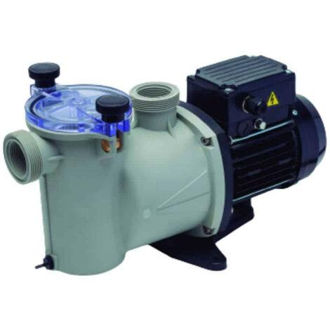 Pompe de Filtration pour Piscine 0, 25CV K2O PRO - KPRO1001