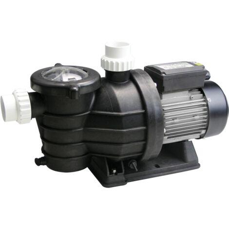 Pompe De Filtration Pure 25 M 5 M3 H B01p0207