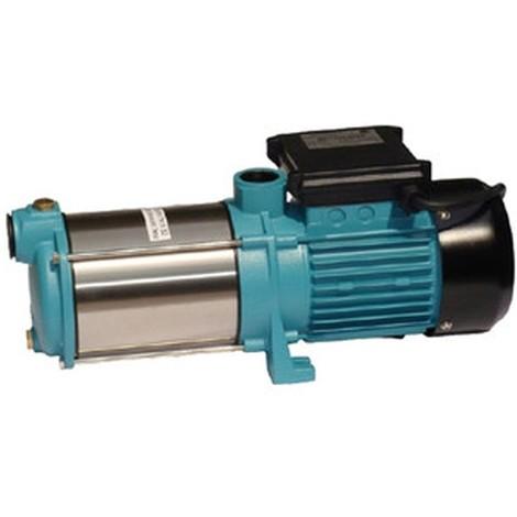Pompe de jardin MHI11000 INOX, 1100 W, 230V, 95l/min