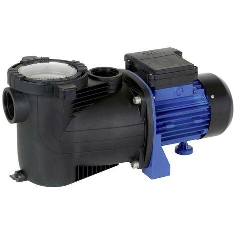 Pompe de piscine T.I.P. SPP 600 FT 13000 l/h 12 m